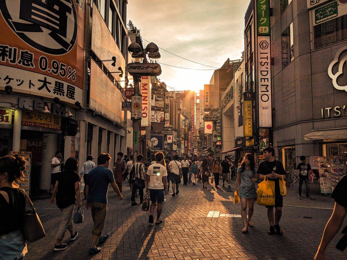 Expertos se preguntan ¿Será imposible vivir en Japón por el calor?