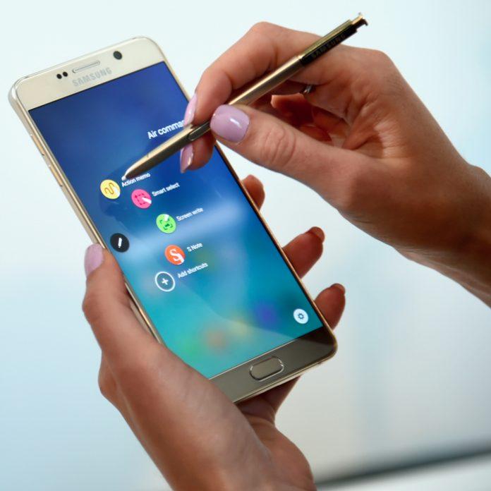 ¿Cuál es el mejor teléfono inteligente para ti?