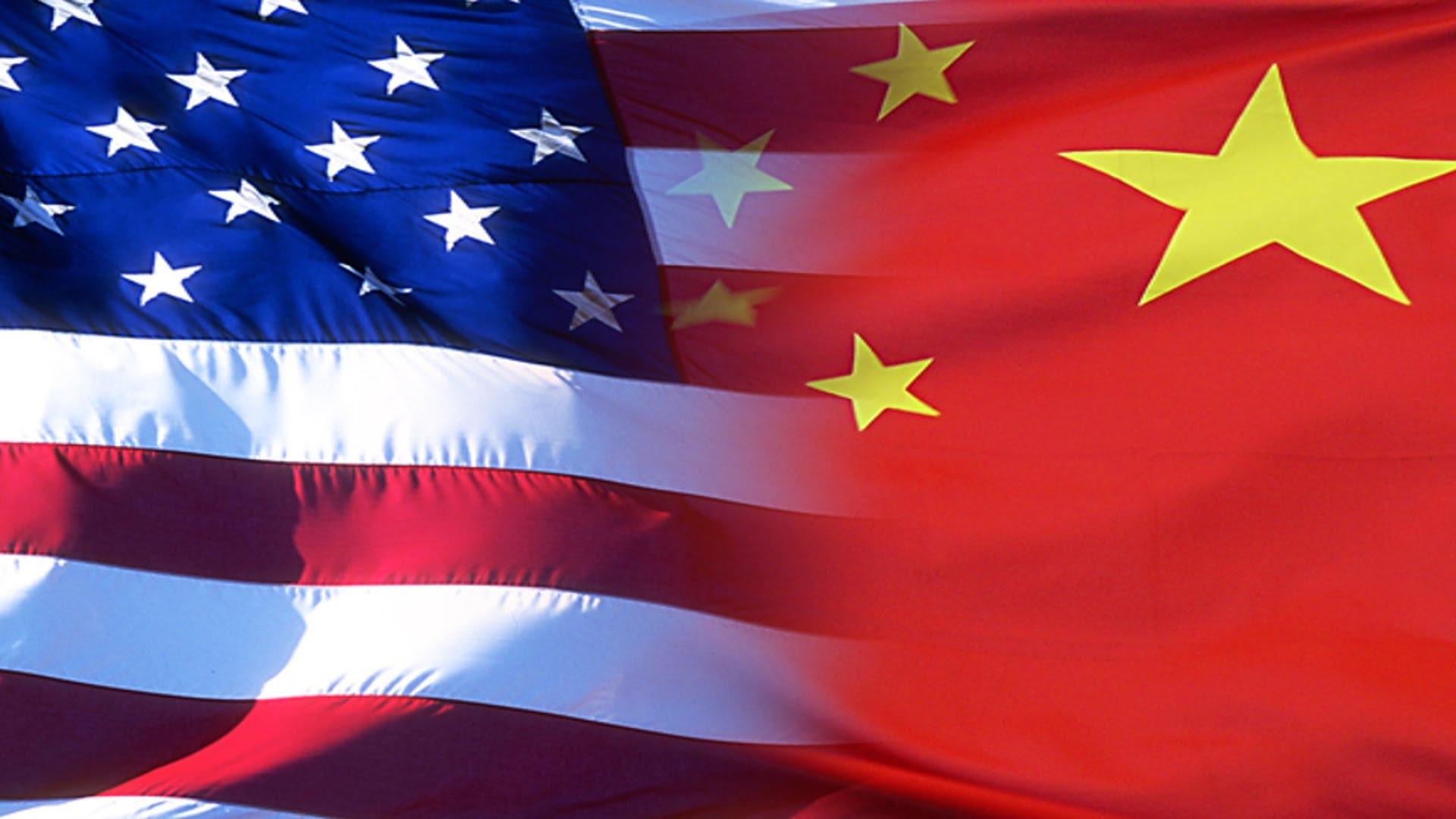 China considera inadmisible nuevos aranceles de EE.UU.