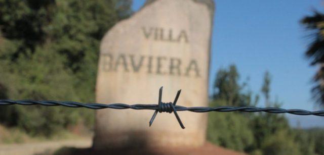 """Colonia Dignidad: Agrupaciones critican propuesta del gobierno alemán y denuncian """"inacción"""" del Estado chileno"""