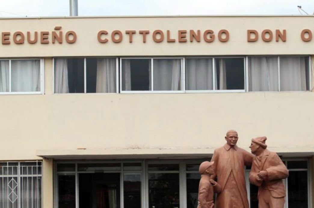 Condenan a 60 días de prisión a enfermera por negligencia que terminó con la vida de una adolescente en centro colaborador del Sename