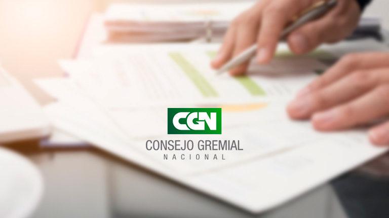 Consejo Nacional Gremial de Colombia propone a Duque privatizar Ecopetrol