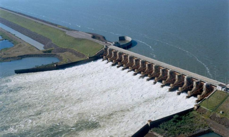 Apoyan a indígenas en lucha contra construcción de hidroeléctrica en Guatemala