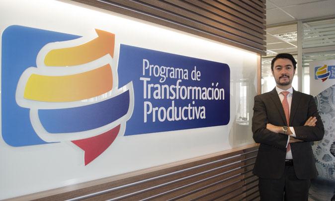 Ineficiencia es la culpable de la baja productividad de empresas colombianas