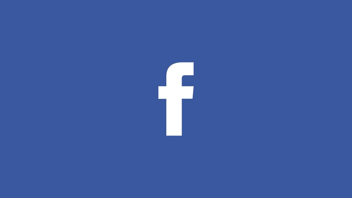 Acciones de Facebook caen 20% luego de conocerse sus resultados financieros