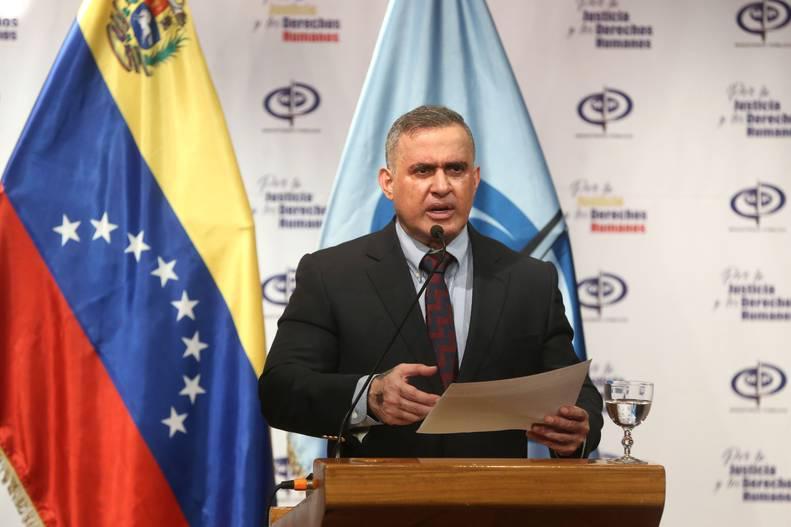 Dictan orden de captura contra la directiva de la Federación de Triatlón de Venezuela