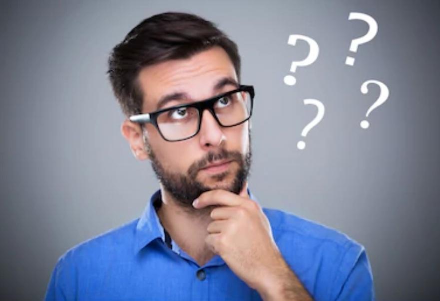 ¿Sabes qué es el priapismo? Entérate si sufres de esta condición