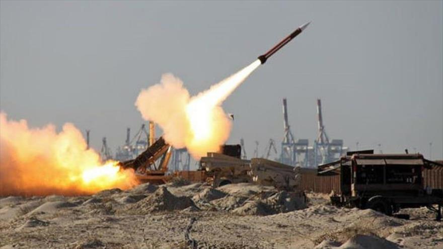 Ejército de Israel derriba avión sirio  pero antes verifica que no sea ruso