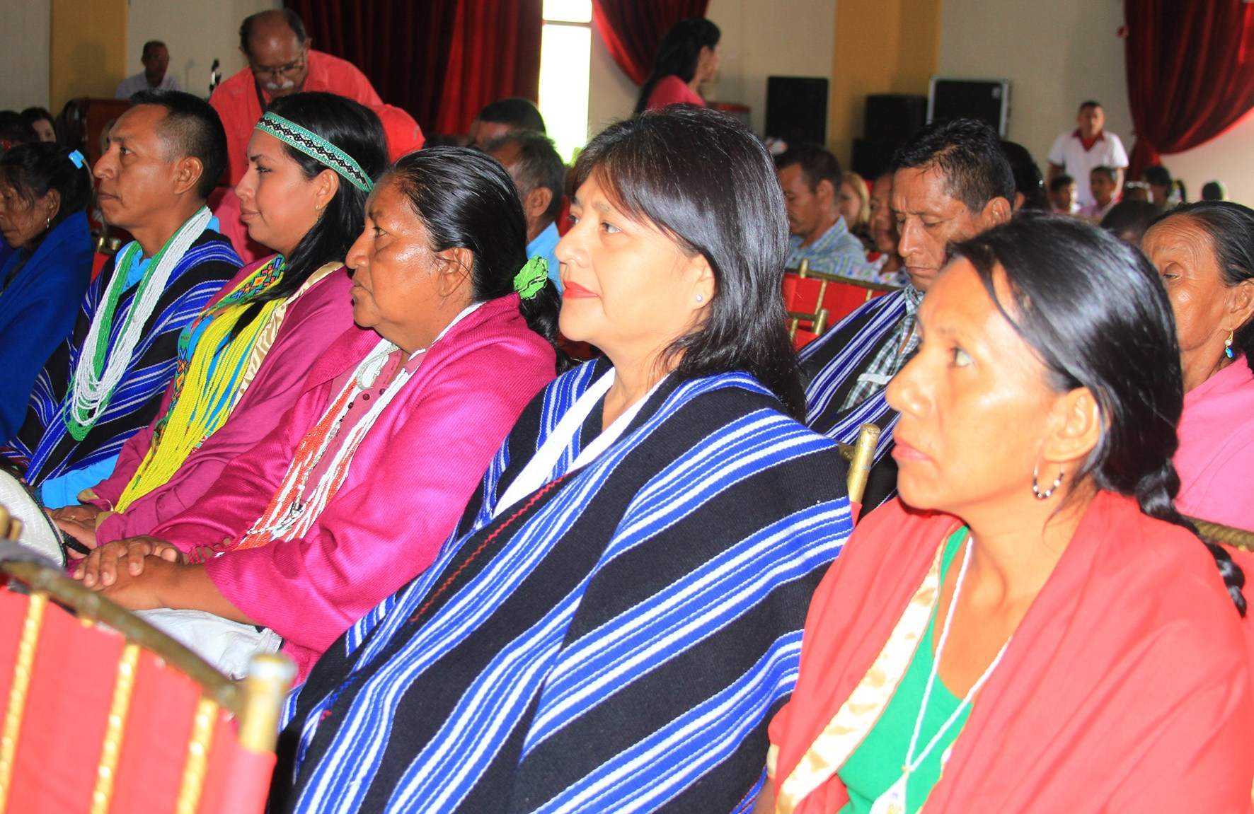 Sorprendente aumento de 188% en denuncias por discriminación en México