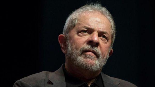 Tribunal de La Haya exige liberación de Lula da Silva