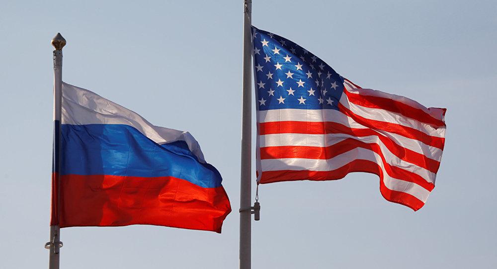 Rusia preparada para el peor escenario en las relaciones con EE.UU.