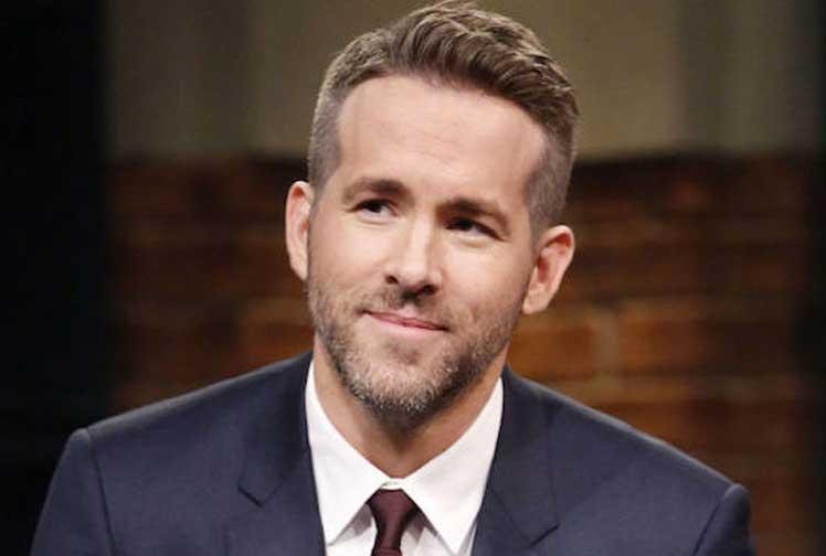 """Ryan Reynolds podría protagonizar el remake de """"Mi Pobre Angelito"""""""