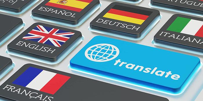 Traductor de Google rompió las barreras idiomáticas en Rusia
