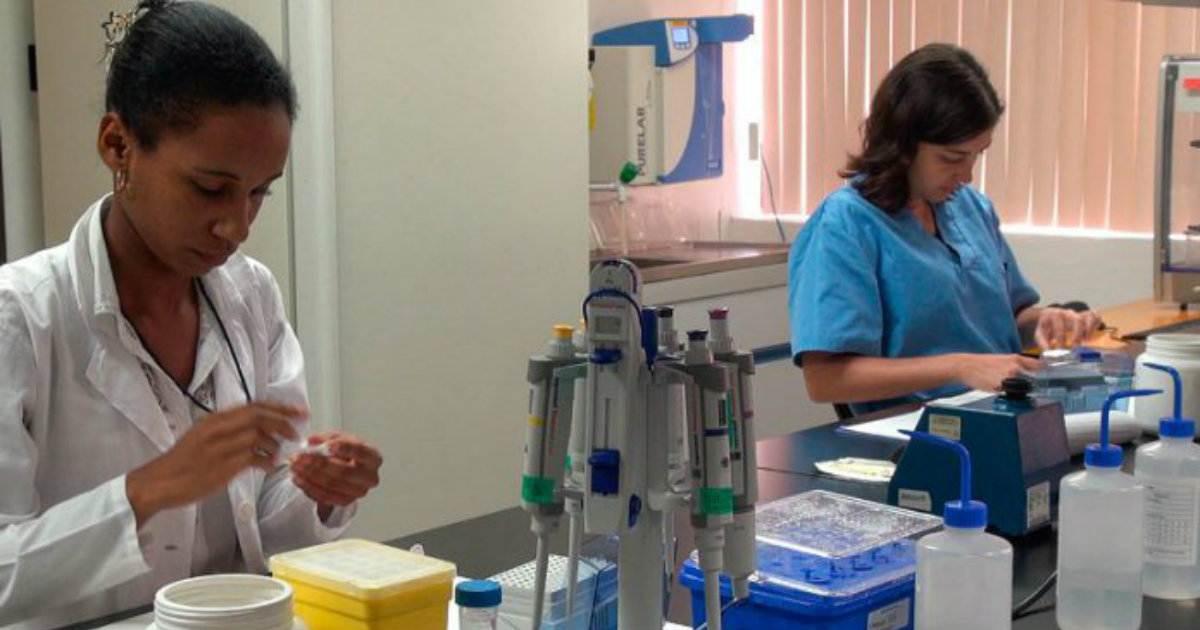Cubanos desarrollan tratamientos biotecnológicos para enfermedades incurables