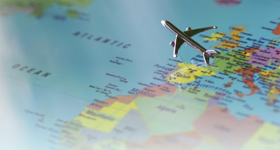 Conoce los 16 destinos del mundo más económicos para viajar
