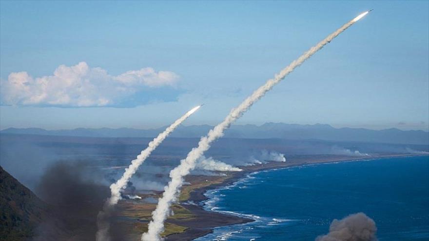Japón estudia aumentar su presupuesto militar por Corea del Norte