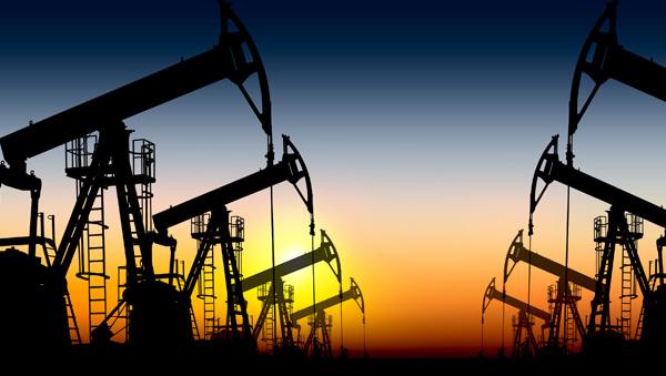 Inventario estadounidense impacta en precios del barril de petróleo