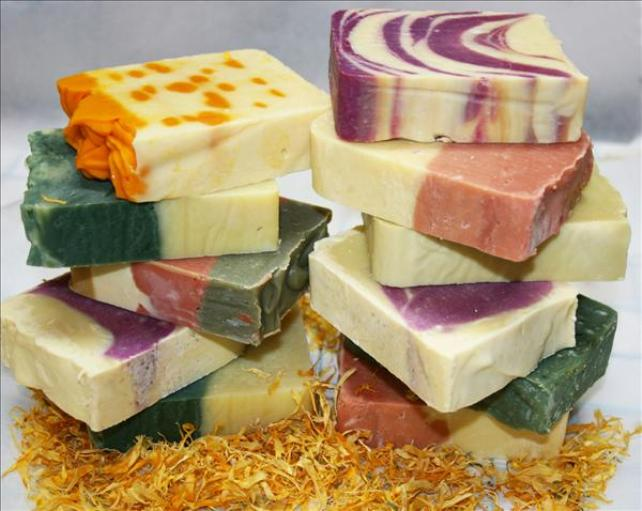 (Video) El jabón 'eco' es el que protege mejor tu piel  y el ambiente