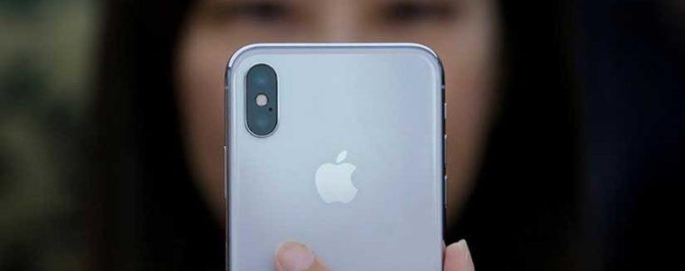 nuevos iphone de apple lanzara tres nuevos telefonos
