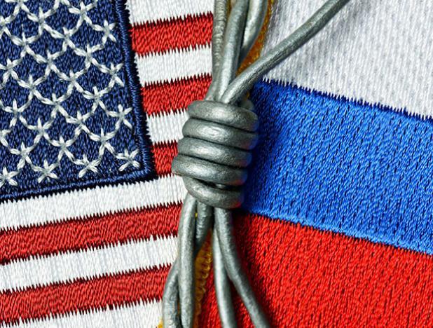 """Estados Unidos """"congela"""" ciento de millones de dólares a Rusia en nuevas sanciones"""