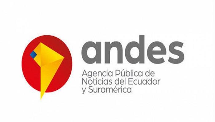 El portazo que le dio Lenín Moreno a la Agencia Pública de Noticias del Ecuador y Suramérica