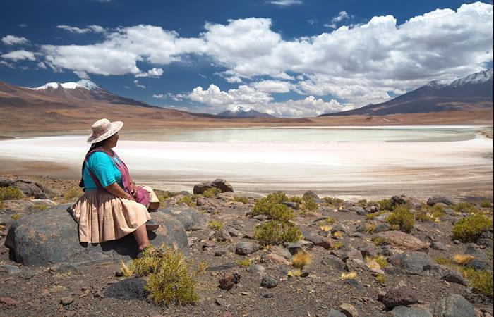 Bolivia apunta a ser primer productor regional de baterías de ion litio
