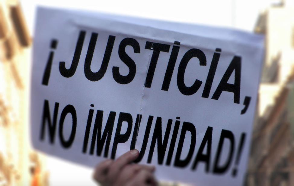 Corte Suprema revoca libertad condicional para criminal de la dictadura involucrado en Caravana de la Muerte