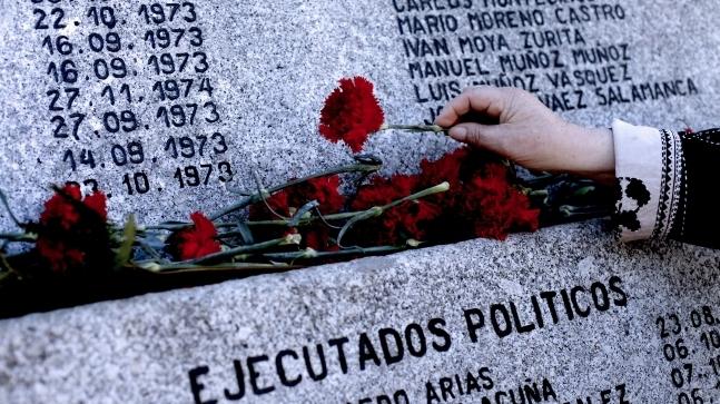Operación Colombo: condenan a ex agentes de la DINA por secuestro de estudiante de la U. de Concepción