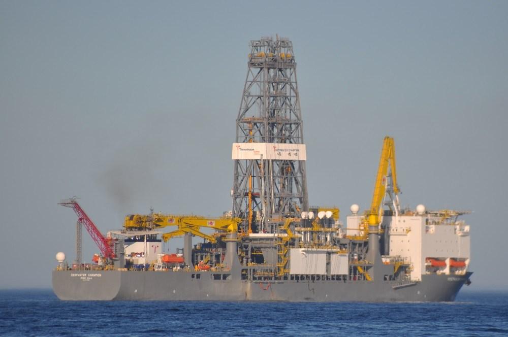 ExxonMobil Guyana anunció otro hallazgo petrolero en la zona en disputa con Venezuela
