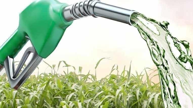 Bolivia comenzará consumo de gasolina con etanol a partir de septiembre
