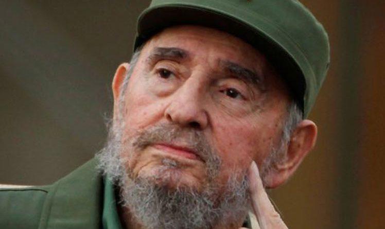 Las más locas artimañas de asesinar a Fidel Castro en medio siglo de complot