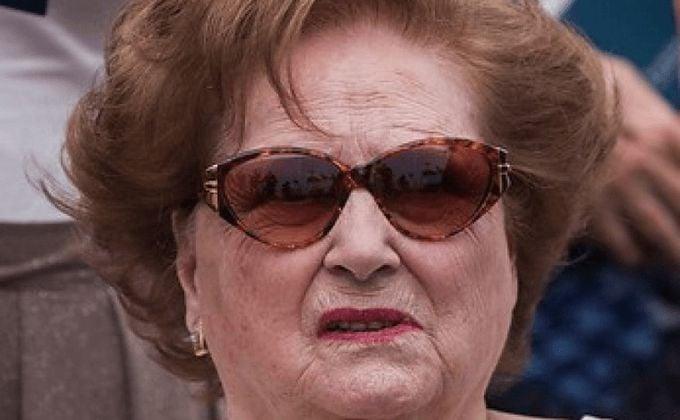 Seis meses duraría el remate de los bienes de Augusto Pinochet y Lucía Hiriart