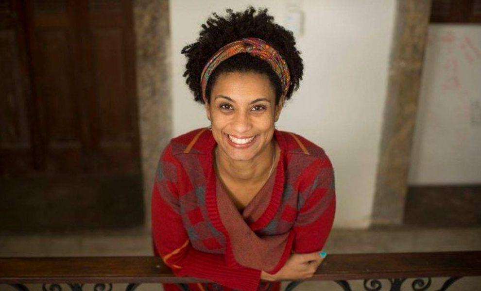 Justicia brasileña evalúa transferir la investigación del asesinato de Marielle Franco a la Policía Federal