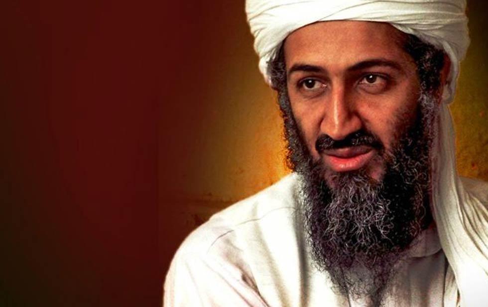 """Madre de Osama Bin Laden: """"Fue un niño muy bueno"""", pero """"le lavaron el cerebro"""""""