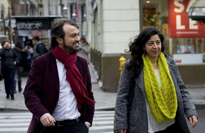 La mujer tras la aprobación del Plan Regulador Comunal de Valparaíso