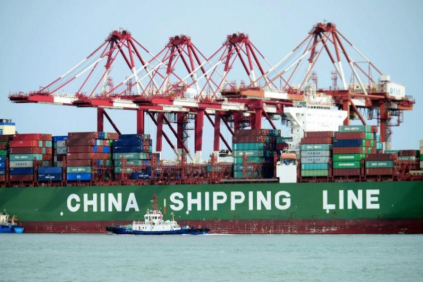 ¿Cómo responderá China? EE.UU. impondrá aranceles del 25% a productos chinos por valor de 16.000 millones de dólares