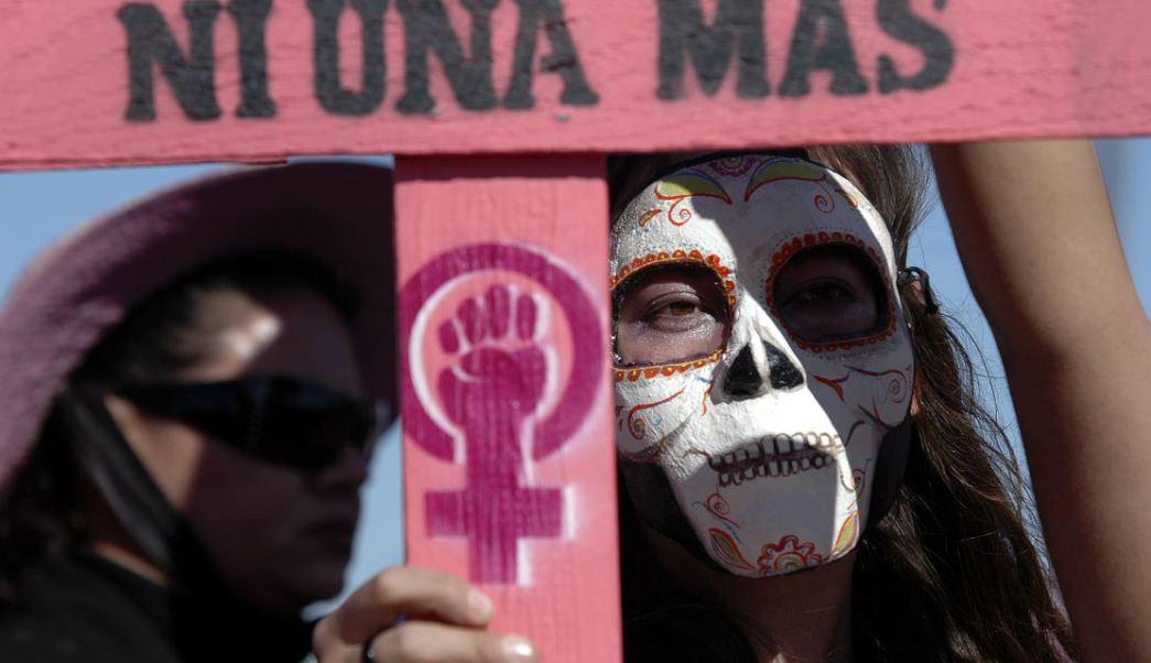 Conozca el caso del feminicidio de una adolescente en México que se ocultó como suicidio