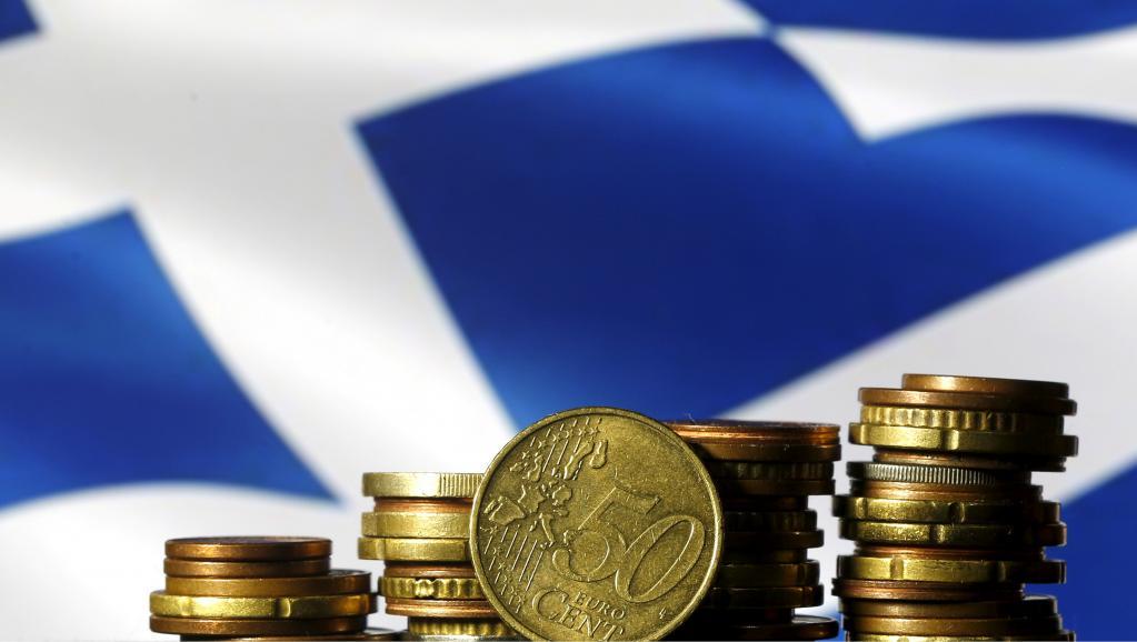 Grecia dice fin a los rescates eimposicionesde la troika