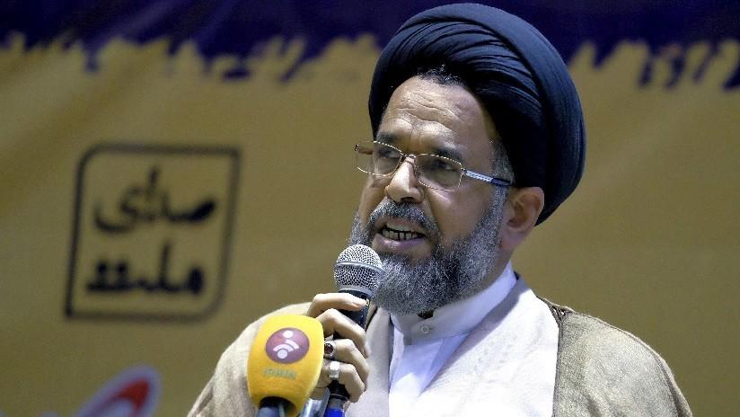 Gobierno Iraní arresta a espías infiltrados en agencias gubernamentales