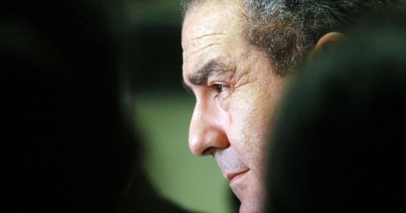 Colegio Médico pasa a subsecretario Castillo al Tribunal de Ética y pide su renuncia
