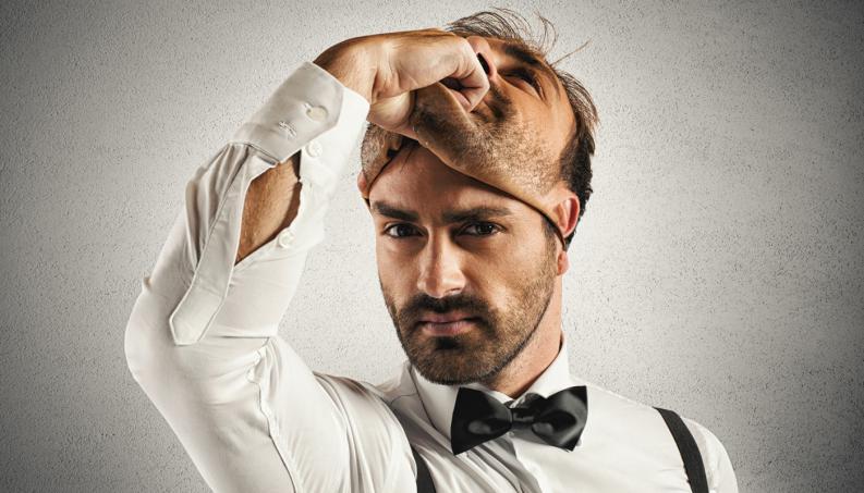¿Compañero de trabajo o psicópata? aprende a identificarlos, puedes estar en peligro