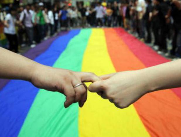 Igualdad de género triunfa en Costa Rica: Sala Constitucional aprueba matrimonio entre personas del mismo sexo