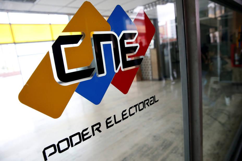 Elecciones Municipales: Finalizará proceso de solicitud de renovación de nómina de inscritos en partidos políticos venezolanos