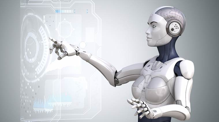 Niños japoneses aprenderán inglés con inteligencia artificial