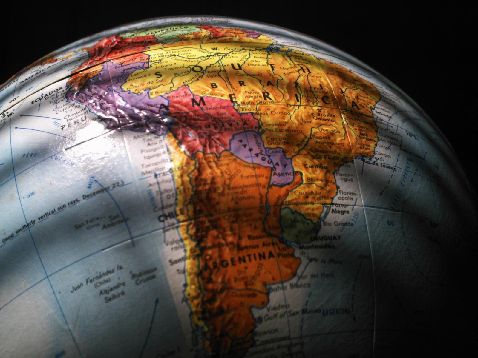 La sigilosa acción norteamericana en Paraguay y el nuevo mapa militar instalado por Washington en Latinoamérica