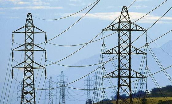 Crean plataforma que permite enfrentar con éxito los cambios en el sistema de pagos que trae la nueva Ley Eléctrica