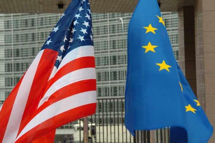 """EE. UU. utiliza """"palancas de presión"""" para proteger su dominio económico, dice economista Mazzucchi"""