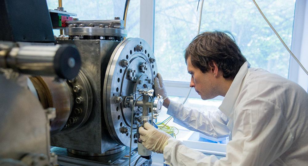 Científicos rusos desarrollan fármaco contra enfermedades autoinmunes