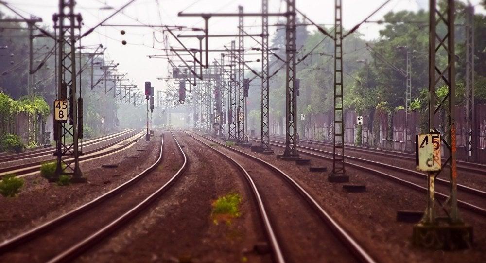 Avance diplomático: Corea del Norte y del Sur se unirán a través de líneas ferroviarias