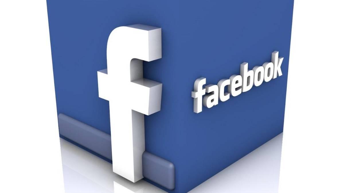 Usuarios de Facebook reportan problemas con sus publicaciones